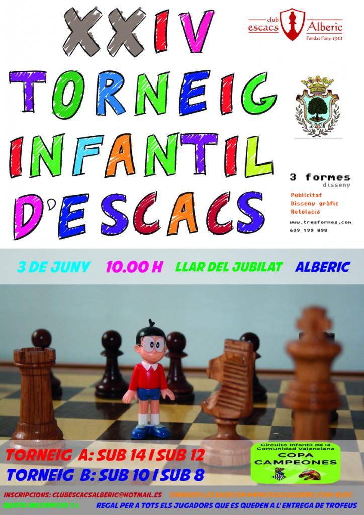 XXIV_escacs_infantil_a3