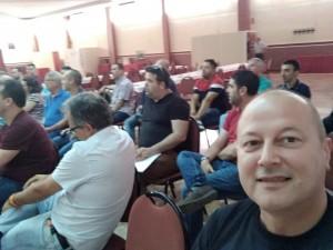 2019_06_15_Reunio_presis_Canals (111111)