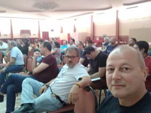 2019_06_15_Reunio_presis_Canals (66666)